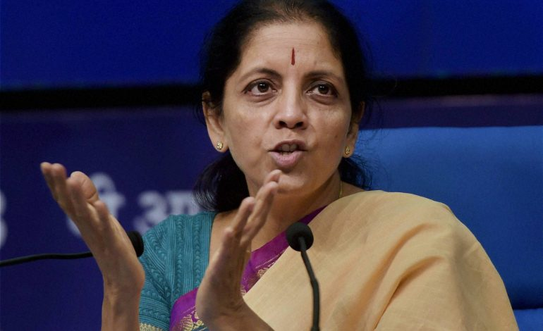 India China standoff: Indian Ministry proposes restrictions on Neighbors Countries Investment