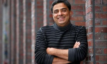 Ronnie Screwvala Launches Rs 100 Crore Online Education Scholarship Fund