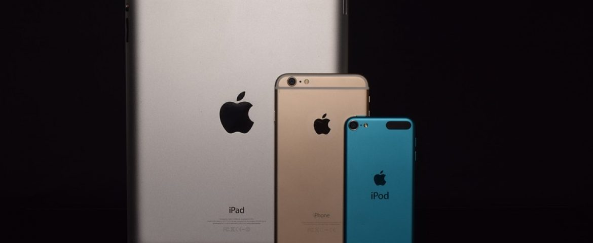 Indian Government Propose New Manufacturing Scheme To Apple