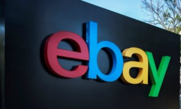 Adevinta Acquired eBay Ad Classifieds business for $9.2 billion