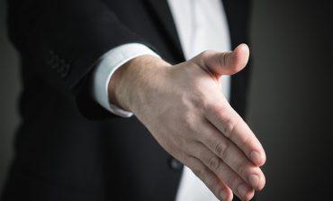 Public Pension Capital Acquires Viteos Fund Services