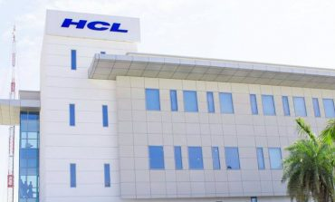 IT Major HCL Technologies Will Hire Up to 2,000 People at Upcoming Nagpur Campus