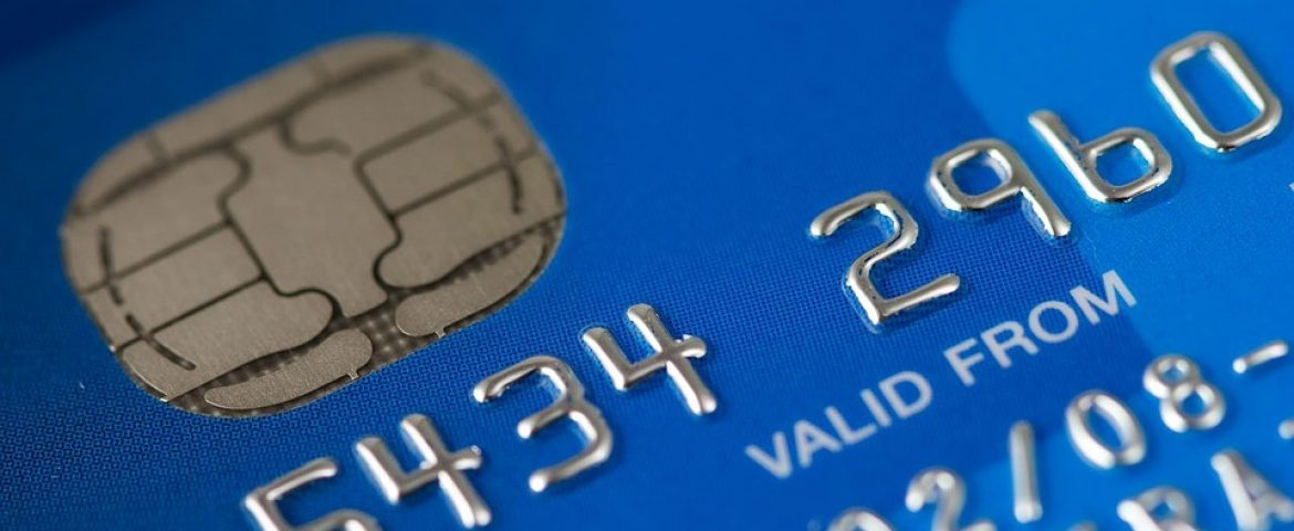 Fino Paytech Plans To Launch Its Payments Bank Within Two Months