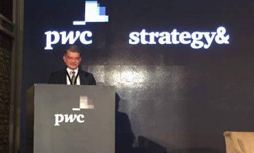 PwC India Launch Analytics Platform PwC Insights