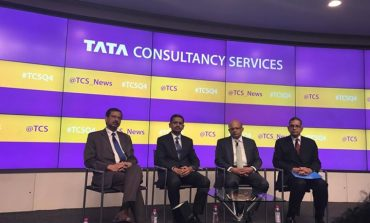 TCS Launched Single Merchant Pay to Help Retailers
