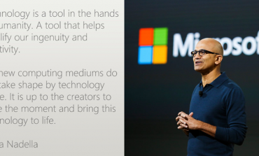 India a Land of Software Developers: Microsoft official