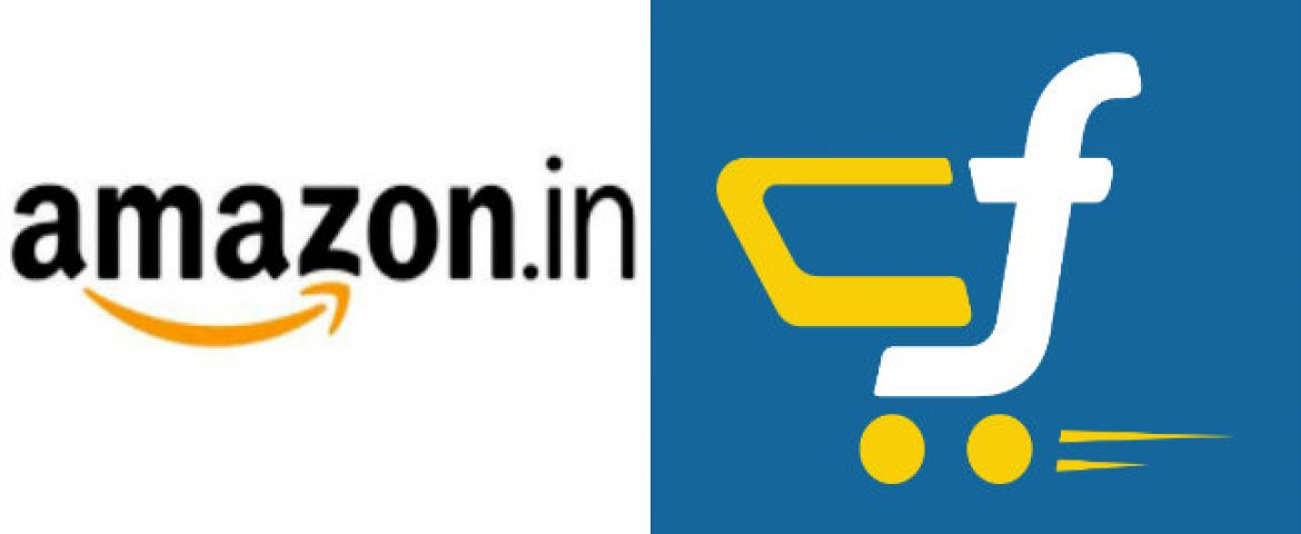ED probing if Amazon, Flipkart violated Indian foreign exchange law