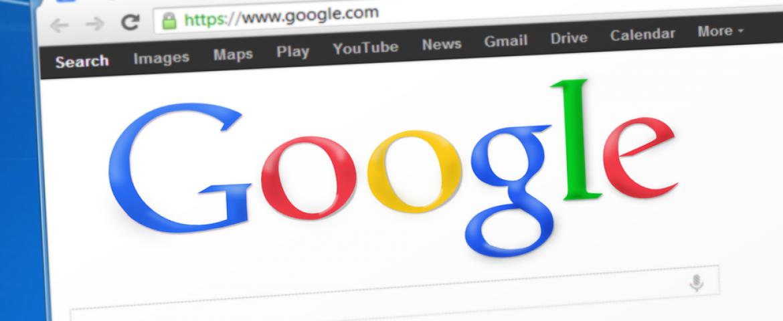 Google Linking Online and Offline Worlds in New Ad Challenge