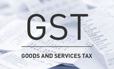 Impact of GST on Startup and Businesses
