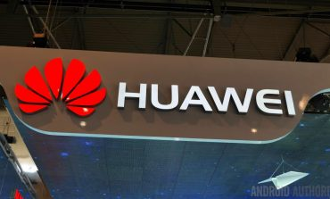 Huawei Exec Arrested in Canada, Can Extradite to US