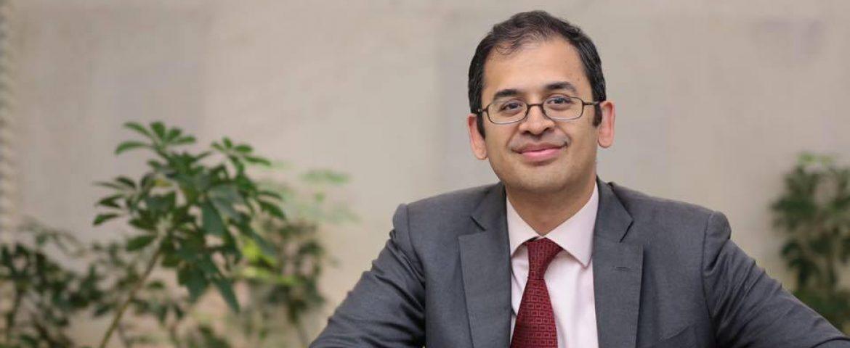 Myntra-Jabong CEO Ananth Narayanan Joins Marico's board