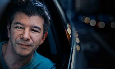 Uber Founder Travis Kalanick Resigns from the Post of CEO
