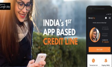 Fintech Startup MoneyTap Raises $12.3 Million From Sequoia India