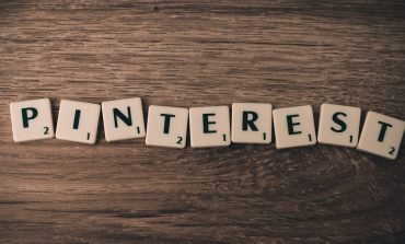 Pinterest Raises $150M Funding, Valuing Company at $12.3 Billion
