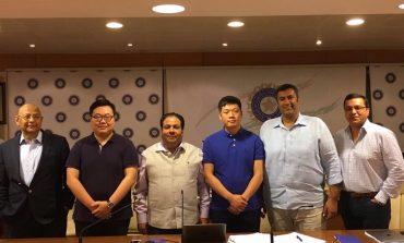 VIVO Retains IPL Title Sponsorship in Massive Deal