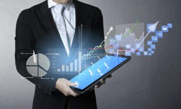 Fintech firm Fintso raises $2.6 mn in funding