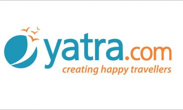 Yatra Acquires ATB To Expand Corporate Travel Business