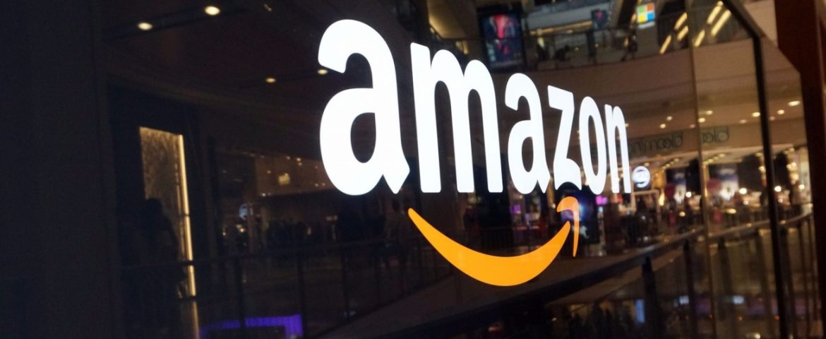 Know How Amazon Plans To Capture Indian Smartphone Market In 2018 With 10.or