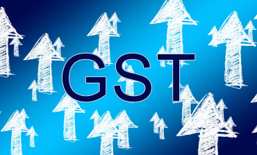 The Advantages of the GST