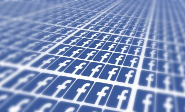 India Becomes The Largest Audience Country For Facebook: Report