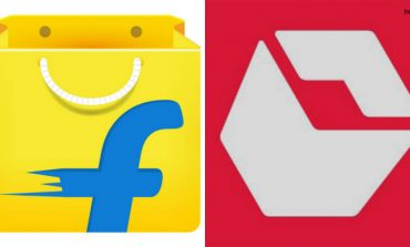 Flipkart Set To Takeover Snapdeal For $900-$950 Mn : Sources