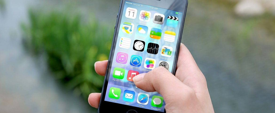 Turkish Hacker blackmailed Apple, Gain Access of 300mn iPhones