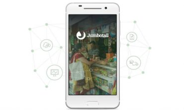 Jumbotail, an Online Marketplace For Food and Grocery Raises $8.5 Million