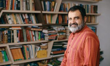 India has wage problem, not job problem: Mohandas Pai