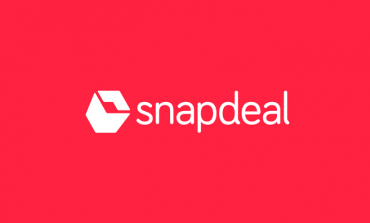 Days After Snapdeal CFO's Exit, CTO Rajiv Mangla Resigns