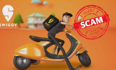 Swiggy Scam: Is India's Best Startup Award Winner, a Wolf in Sheep's Clothing?