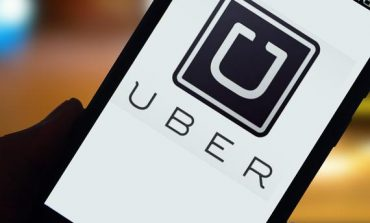 """Uber To Merge With """"The Google of Russia"""", Five Other Countries"""