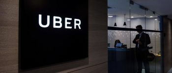 Uber to Acquire Postmates in $2.65 billion deal
