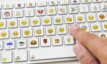 Emojis In Work Emails May Portray Low Competence: Study