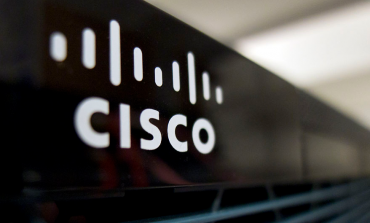 Cisco Acquires Springpath For $320 Mn, A Venture By Indian Founders