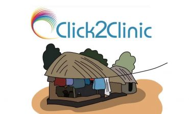 Healthcare Service Aggregator Click2Clinic Raises $850k From A Group Of Angel Investors