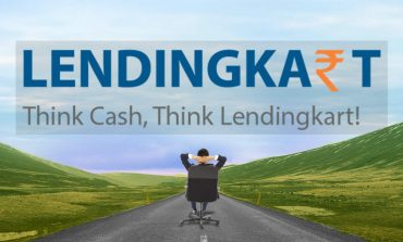 Lendingkart raises $40 Million in equity funding