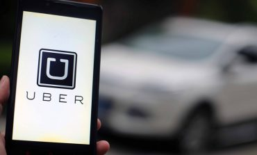 Mexican Authorities Seek Information From Uber About Data Breach