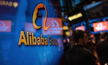 China's Top E-commerce Firm Alibaba Undergoes 56% Rise In Revenue