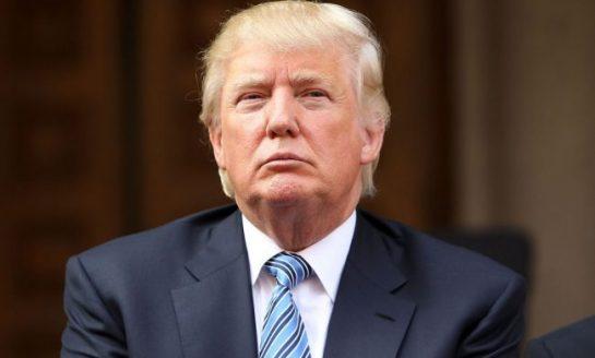 TikTok sues US President Trump over banning its app