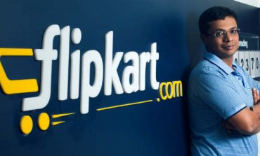 Bengaluru Businessman Filed Complaint Against Fraud By Flipkart