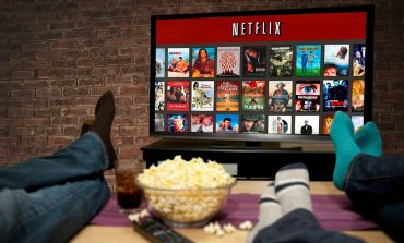 Movie Production House Eros Approaches Apple and Netflix To Sell Its Library