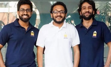 StayAbode Raises Fresh Funding From A Clutch Of Investors