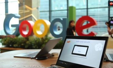 Google Forms Alliance With VMware And Pivotal In Cloud War With Amazon