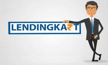Fintech Platform Lendingkart Raises $30 Million