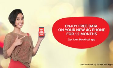 Security Flaw in Airtel app exposes Customers Data, Fixed Now