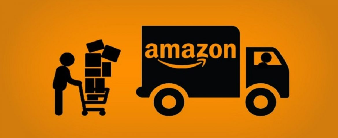 Govt To Tie Up With Amazon To Expand Tribe India Brand