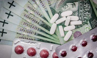 OncoStem Diagnostics Raises $6 Mn Funding From Sequoia Capital