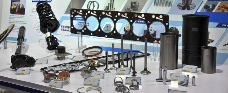Auto Components Manufacturer, Rane Group Acquires IoT Startup Telematics4U