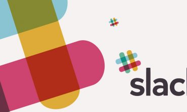 San Francisco Based Slack Raises $250 Mn From SoftBank Vision Fund