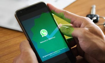 WhatsApp Business crosses 5 million users mark